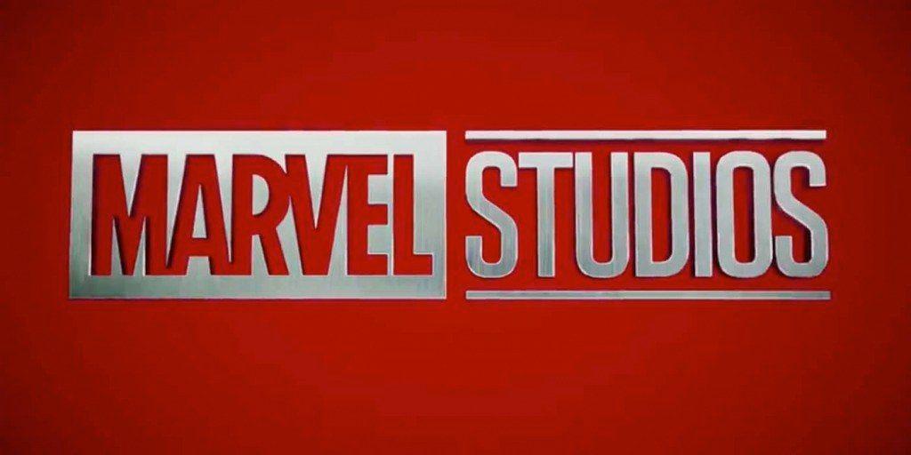 MARVELのロゴ