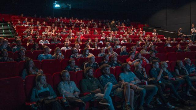 ミキまるの映画の評価基準公開